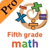 5TH Grade Math,Multiplication ,Division and more