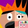 Thinkrolls: Kings & Q...