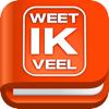 Weet Ik Veel - RTL Nederland Interactief B.V.