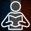 Französisch Lesen und Hörbuch