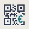 PayMe - QR Codes Zahlungen