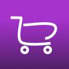 Maxim Ishanin - My Purchases - Shopping List + artwork
