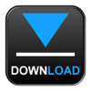 Downloader Pro - Multitab Browser & Downloader