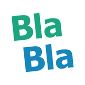 BlaBlaCar - Поиск попутчиков