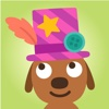 Sago Mini Hat Maker