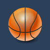 download Best AR Basketball Game.