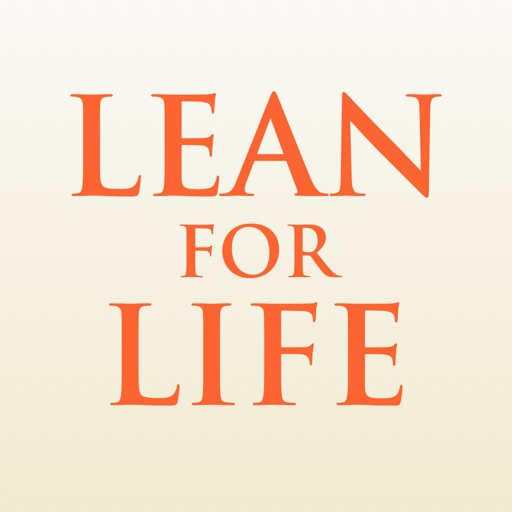 Louise Parker: Lean for Life
