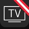 TV-Programm in Österreich (AT)