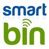 SmartBin Live Mobile