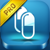 Pain Relief Hypnosis PRO - Surf City Apps LLC