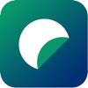 flip – Finanz- & Vorsorge-App
