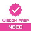 download NBEO Exam Prep - 2017