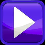 AcePlayer Plus -The Best Video Player [iOS]