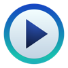 Media Player for Video & Music