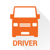 Lalamove (Easy Van) Driver