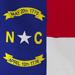 North Carolina Tide Chart