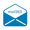 Mohammed E Anwar - mail365, Mail, Calendar, Tasks artwork