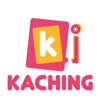 Kaching - Deals and Offers