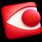 FineReader OCR Pro