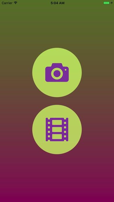http://is5.mzstatic.com/image/thumb/Purple128/v4/49/cc/0f/49cc0f96-046a-5372-f1ee-fad15f7d1cb2/source/392x696bb.jpg