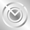 VoiceClock - こえ時計