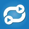 ReplayCam - timeshift camera