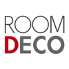 USEN - 【ROOM DECO】の公式アプリ  artwork