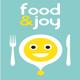 Foodjoy