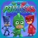 9.PJ Masks (睡衣小英雄):睡衣小英雄该上场了