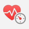 iCare Monitor de saúde