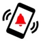 download Phone Security Alarm Pro