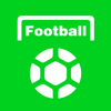 All Football - Live Score&News
