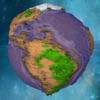 Crea il tuo Planet