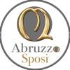 Abruzzo Sposi