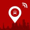 CityTransit • TTC, YRT, MiWay