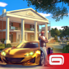 Gameloft - Gangstar New Orleans: Action Open World Game  artwork