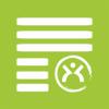 Kizeo Forms - Créez vos formulaires personnalisés