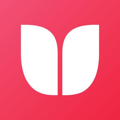 volpy vendre mon smartphone par nexus smart. Black Bedroom Furniture Sets. Home Design Ideas