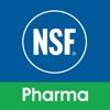 NSF Pharma Biotech export nsf