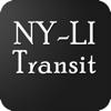 PD House Inc - NYC Long Island NJ Transit Net アートワーク