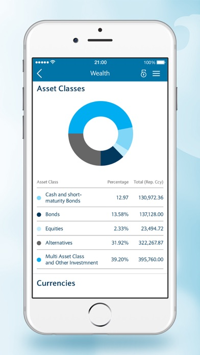 background for e banking in barclays bank uganda Internet banking first, an existing bank with physical offices can  internet banking on the financial performance of commercial banks in kenya.