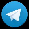 Telegram Desktop - Telegram Messenger LLP Cover Art