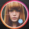 Profile Picture Editor , Creator for Instagram