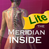 The Meridian Inside Lite