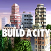 Sparkling Society - City Island 3 - Building Sim  artwork