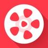 SlidePlus - Theme Video Maker