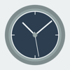 Clock In/Out for Work- Shift Tracker for your Job