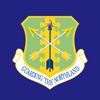 119th Wing, ND Air Guard