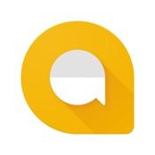 Google Allo — スマートなメッセージ アプリ