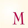 Magnificat (Edition française)